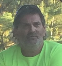Robert Dewy D College  August 26 1970  January 21 2020 (age 49)