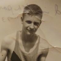 Rodney Dane LaFond  August 09 1947  January 18 2020
