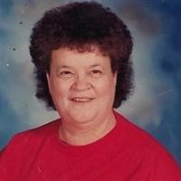 Ruby Lee Howard  September 8 1940  January 20 2020