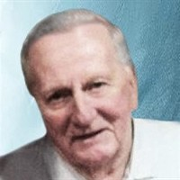 Rudolph J Leger  February 10 1932  January 23 2020