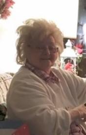 Ruth R Feddock Furno  July 22 1932  January 21 2020 (age 87)