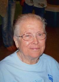 Shirley Mae Woodard Morgan  March 8 1936  January 22 2020 (age 83)