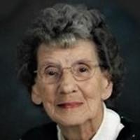 Stephanie J Soja  November 26 1926  January 21 2020