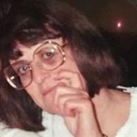 Susan K Fischer Haas  August 21 1942  January 19 2020