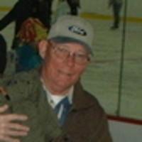 Theodore J Hurst Jr  February 17 1938  January 21 2020