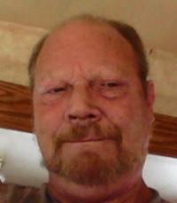 Virgil Mac Clinton  Saturday January 18th 2020