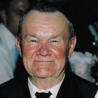 Wendell L Carduff  December 9 1925  January 21 2020