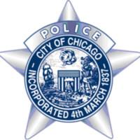 Andrew Dusk Bac of Chicago  Illinois  November 24 1966  January 20 2020
