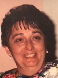 Ann W Sterling Brume  October 25 1941  January 20 2020 (age 78)