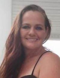 Ashley Renee Eason  2020