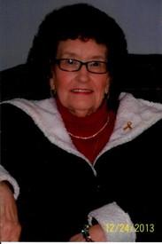 Barbara J Marcello  January 20 2020