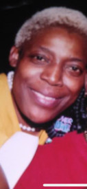 Brenda Kay Peeler Adio  June 10 1951  January 20 2020 (age 68)
