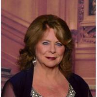 Cindy Sue Jones  May 19 1958  January 23 2020