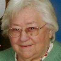 Clara A Wilgus  May 12 1931  January 21 2020