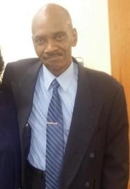 Clyde Jackson Jr  March 1 1967  December 6 2019