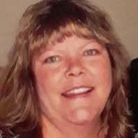 Deborah Debbie Lynn Martinez  October 29 1968  January 17 2020