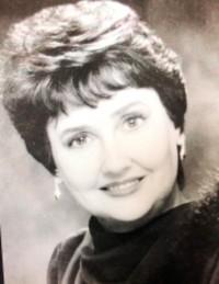 Deborah Kay Debbie Fox  April 10 1958