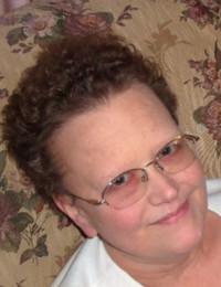 Debra L Powell  June 6 1956  January 21 2020 (age 63)