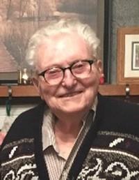 Donald Stanley Reiten  January 29 1926  January 22 2020 (age 93)