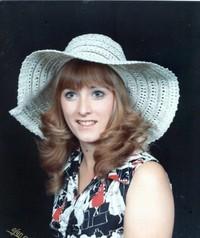 Donna Sue Sermon Ecken  May 7 1951  January 22 2020 (age 68)