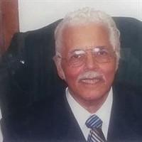 Dr Charles Hayes Charlton  December 22 1940  January 22 2020