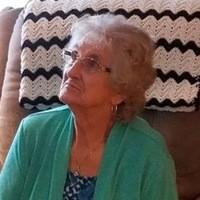 Elsie Mae Boyles  September 30 1931  January 22 2020