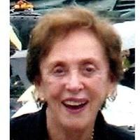Gloria Madeline Eppler  September 19 1930  January 20 2020