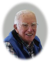 Guy Chaffee Earl Wilder  June 29 1917  January 20 2020 (age 102)