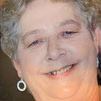 Hazel Ruth Lawery  March 10 1951  January 22 2020