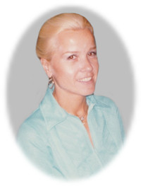 Hildegard Hedwig Zimmel  August 03 1942  January 24 2020