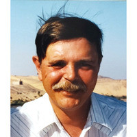 John Papa John A Beoddy  August 15 1950  January 17 2020