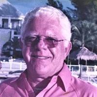 Joseph E Suttile  October 17 1942  January 21 2020