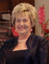 Karen Kirkland  February 12 1954