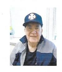 Kenneth Fabula  January 5 1946  January 23 2020 (age 74)