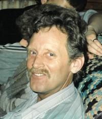 Kermit Gordon Elliott  December 15 1943  January 22 2020 (age 76)
