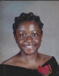 Lizkata Quntoi Nkchinyere Agah  December 20 1982  January 21 2020 (age 37)