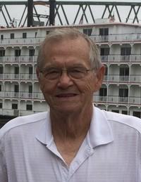 Lloyd Cheeseman Jr  October 30 1937  January 22 2020 (age 82)