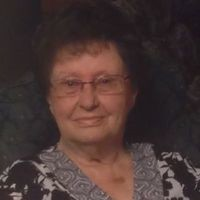 Lona Lege Chauvin  August 12 1929  January 22 2020