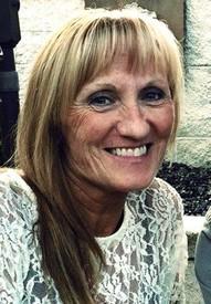 Lori L DiTunno  June 14 1959  January 22 2020 (age 60)