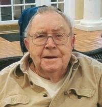 Louis H Andrews Jr  May 7 1930  January 22 2020 (age 89)