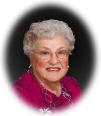 Lucille Marguerite Cox  Wednesday January 22nd 2020