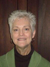 Lynn Marie Denning  August 16 1947  January 22 2020 (age 72)