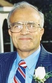 Manuel S Melo  January 12 1945  January 16 2020 (age 75)