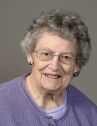 Martha P Hatch  March 19 1926  January 23 2020 (age 93)