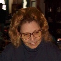 Minnie Pearl Jefcoat  March 26 1942  January 22 2020
