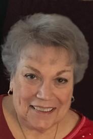 Pamela Lee Traxler Marino  October 16 1950  January 21 2020 (age 69)