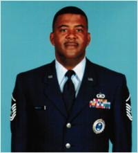 Ret Master Sgt Jeffery B Kimbro  September 9 1962  January 15 2020 (age 57)