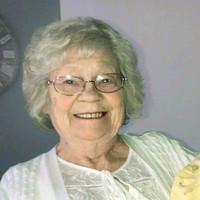Susie Ann Kirby Kimble  December 04 1948  January 18 2020