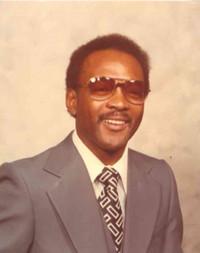 Walter Roy Horton  November 2 1943  January 19 2020 (age 76)