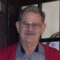 William A McMurray  December 10 1944  January 21 2020